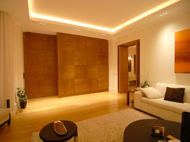 Living room for Living room 6 portland